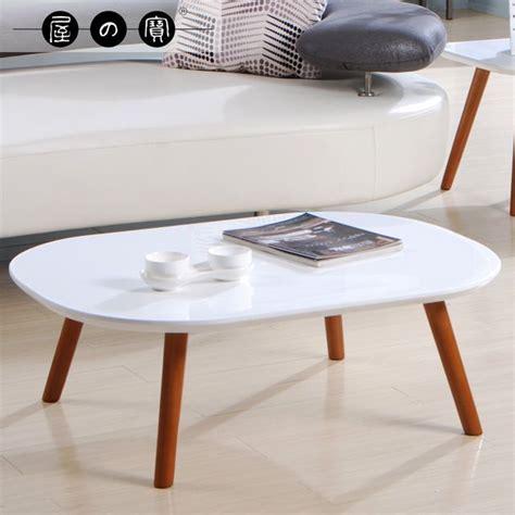 salontafel ikea delft schatkamer witte verf ovale salontafel minimalistische