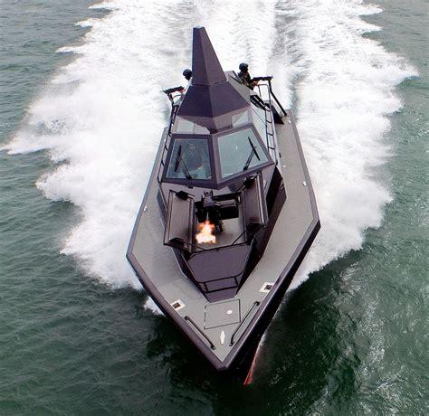 metal shark boats logo safehavenmarine