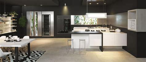 les plus belles petites cuisines les plus belles petites cuisines photos de conception de