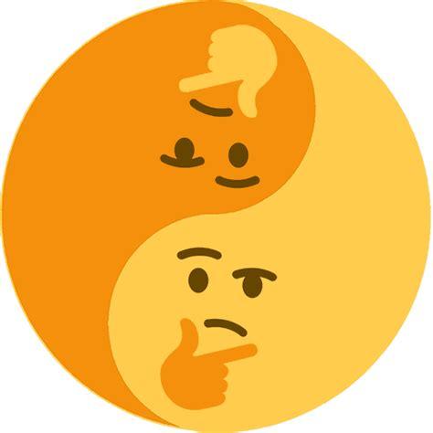 discord emoji pack download discord emoji