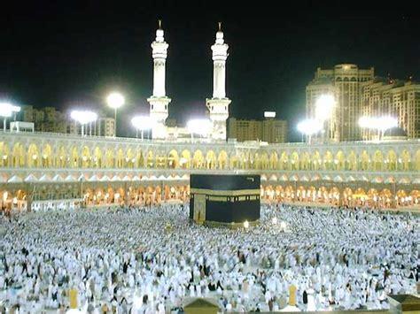 muslim festival  islamic calendar  muslim festivals calendar  islamic holidays