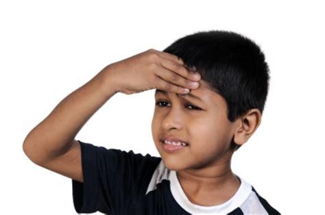 kopfschmerzen nach schlaf kopfschmerzen und histamin kopfschmerzen hausmittel