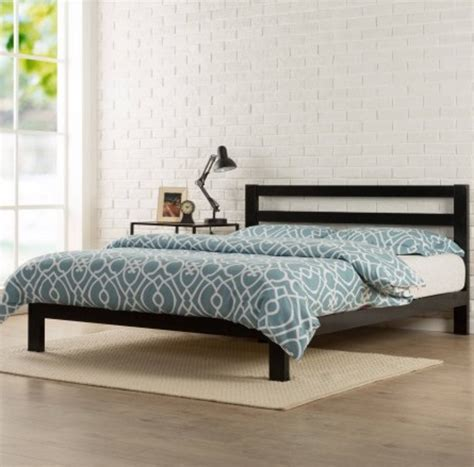queen headboards under 100 hot twin or queen size bed for under 100