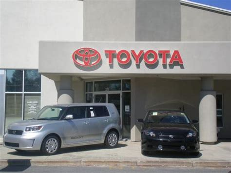 Massachusetts Toyota Dealers Ira Toyota Of Tewksbury Tewksbury Ma 01876 Car