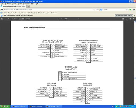 oznaczenia diod oznaczenia diod 28 images smd code бесплатно filehm mikrokontrolery jak zacząć zbi 243 r