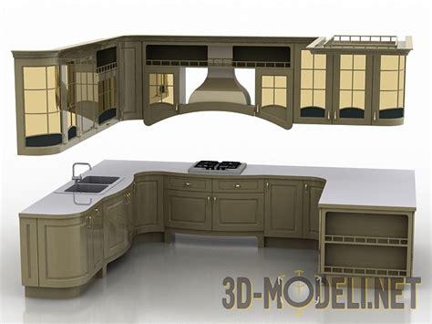 model kitchen 3ds avtotransinfo