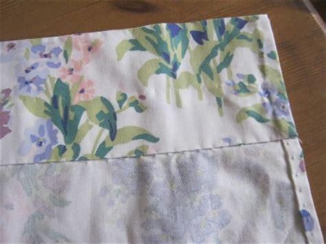 laura ashley vintage curtains pair of vintage laura ashley quot stocks quot fabric curtains ebay