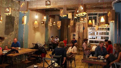 artisan coffee coffee shop interior coffee house design
