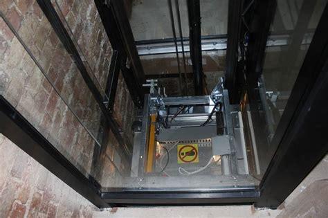 ascenseur int rieur maison ascenseur privatif prix ascenseur de maison individuelle