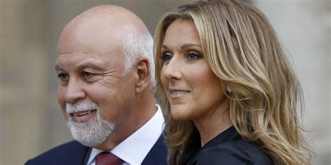 celine dion and rene biography rene angelil net worth salary income assets in 2018