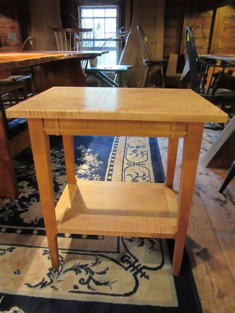 west barnstable tables coffee occasional tables