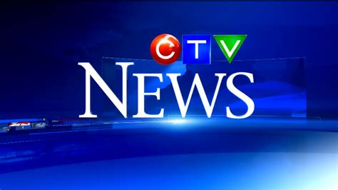ctv news photo galleries top national news images auto