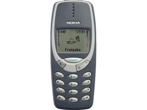 Hp Nokia Feature Phone nokia 3310 price specifications features comparison