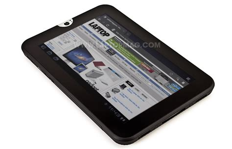 best 7 android tablet toshiba thrive 7 inch tablet review android tablet