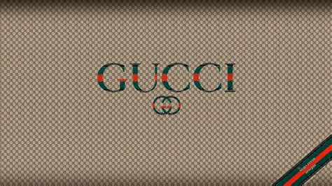 Banister Pictures Gucci Wallpapers Interesting Gucci Hdq Images Collection