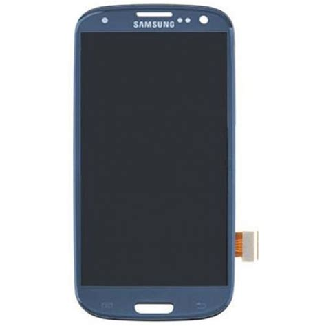Lcd Samsung S3 galaxy s3 front screen
