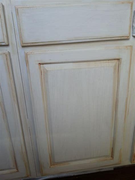 rustoleum cabinet transformations white 1000 ideas about cabinet transformations on