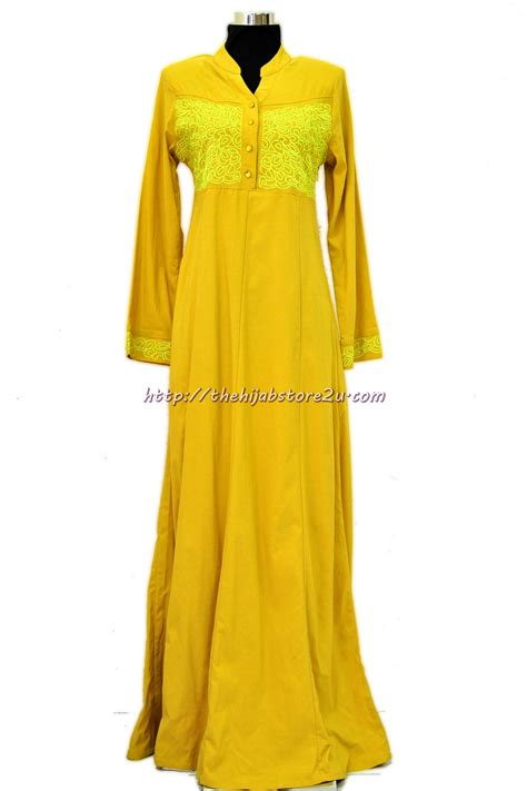blouse cotton terkini 2017 blouse with