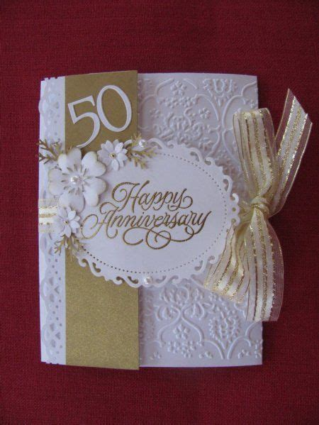 Ek Gift Card - 81 best images about card ideas spellbinders on pinterest circles scallops and punch
