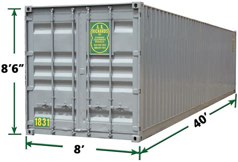 construction storage containers for rent construction storage containers for rent a b richards