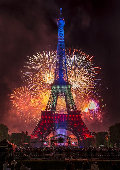what to do in la for new years happy bastille day july 14th is the national