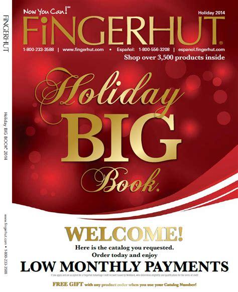Fingerhut Fun Zone Sweepstakes - free catalog request