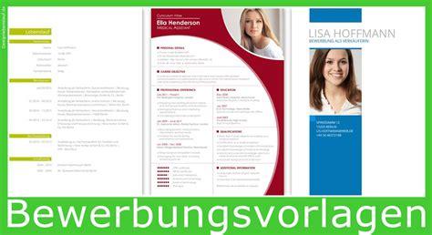Bewerbung Per Email Layout Bewerbung Deckblatt Vorlage Mit Lebenslauf Und Anschreiben