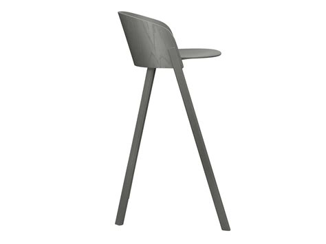 buy the e15 st12 other bar stool at nest co uk