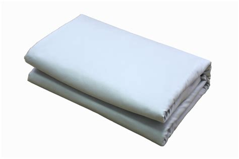 Portable Infrared Sauna Blanket by Sauna Blanket 3 Zone Fir Far Infrared Portable Sauna