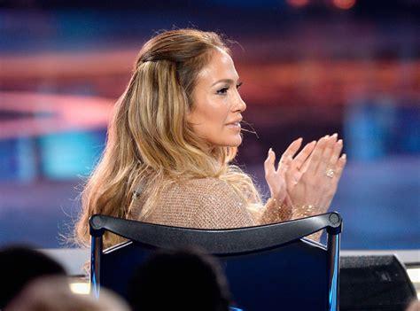 American Idol Show by Fox S American Idol Finale For The Farewell Season