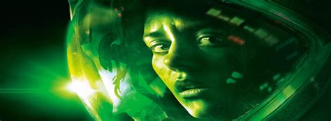 alien isolation game pits ripleys daughter against alien isolation gets a release date