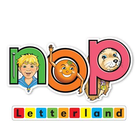 lettere per nick letterland stories noisy nick oscar orange puppy