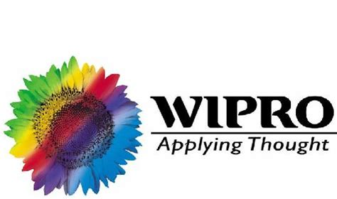 Mba In Wipro Chennai by Wipro Placement Papers With Answers Pdf