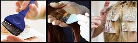 dyeing the hair any colour other than black islamqa dying hair halal or haram islam allows it or not