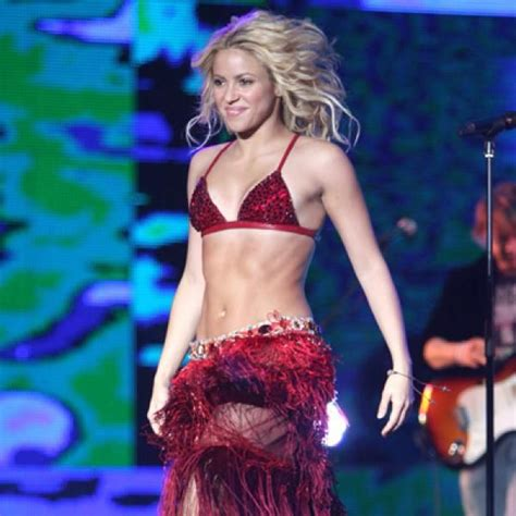 hollywood actress abs the best celebrity abs celebrity pics celebrity and
