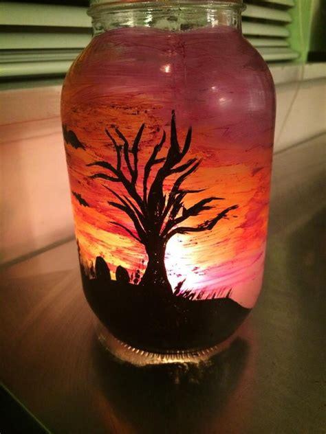 17 Best Images About Jars On Jars