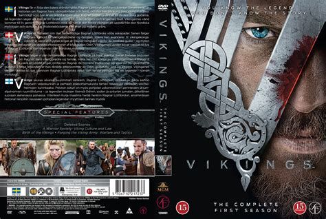 http movieswallpapers net vikings cover html vikings
