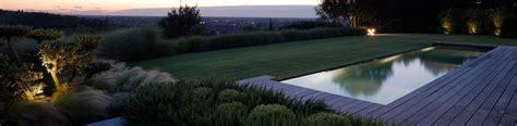 illuminazione bologna illuminazione giardini progettazione illuminazione