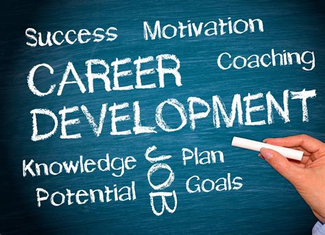 career coach how to plan your career and land your books career career coaching seminars