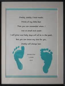 s day poem 2012 baby s 1st birthday