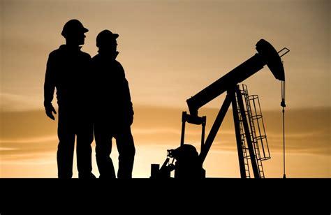salarios en el sector petrolero se mantuvieron estables dilemas de una hist 243 rica reforma laboral entorno laboral
