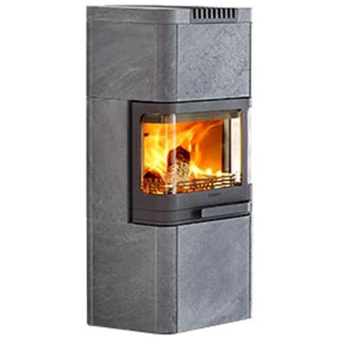 Soapstone Dealers Soapstone Stove Contura 26t Low Stove With Generous