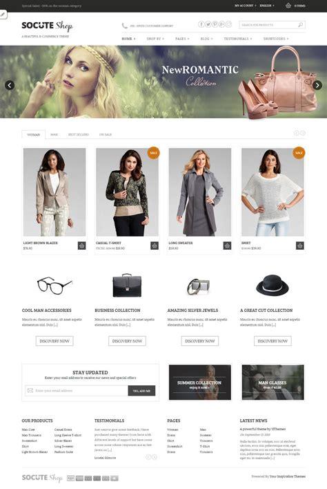 blogger x wordpress 8 temi free e commerce per wordpress blog xlogic hosting