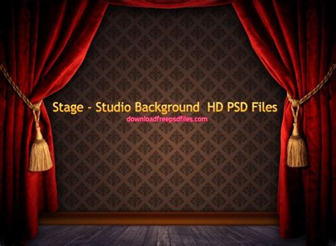 photoshop backgrounds studio background hd psd files