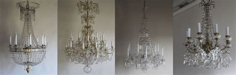 brass chandeliers for sale the best 28 images of antique brass chandeliers for sale