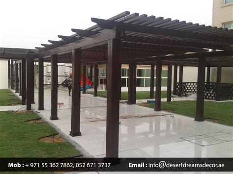 Desert Dreams Suppliers And Manufacturers Wooden Pergola Pergola Wood Type