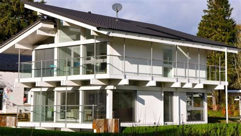 what to know about building a home prefabricated homes in india find the role of