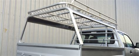 custom roof racks great racks