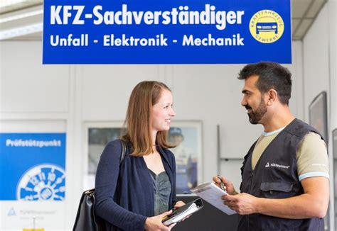 Auto Galerie Mannheim by Galerie Auto Service K 228 Fertal Mannheim Part 5
