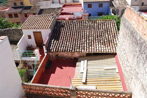 casa de pueblo en adsubia